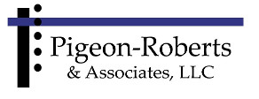 Pigeon-Roberts & Associates, LLC